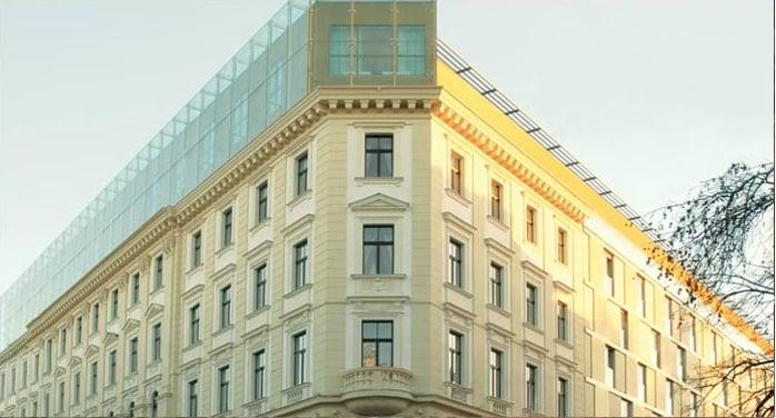 austria-trend-hotel-savoyen-vienna-viena-006